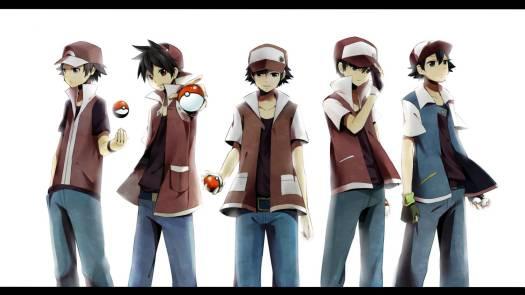 126443-pokemon-red (1)
